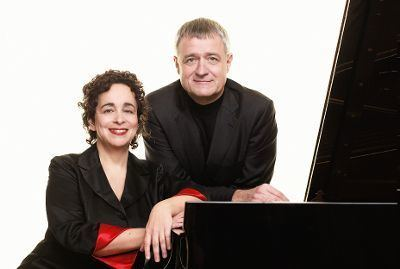 Duo Tal & Groethuysen Duo Tal amp Groethuysen Biography Albums Streaming Links AllMusic