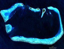 Duperre Islands httpsuploadwikimediaorgwikipediacommonsthu