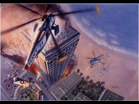 Dupont Plaza Hotel arson Dupont Plaza Hotel Fire Full Rescue 911 Episode YouTube