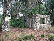 Dupree Gardens httpsuploadwikimediaorgwikipediacommonsthu