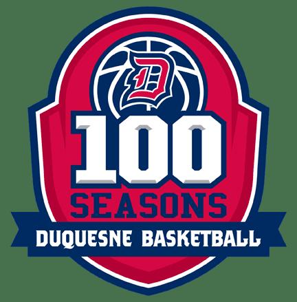 Duquesne Dukes men's basketball grfxcstvcomschoolsduqugraphicsduqu15100sea