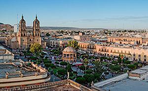 Durango City httpsuploadwikimediaorgwikipediacommonsthu