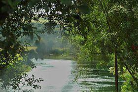 Durdent (river) httpsuploadwikimediaorgwikipediacommonsthu