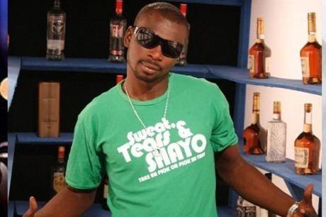 Durella (musician) Durella returns with new single 39Conglomerate39 Nigerian