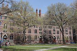 Durfee Hall httpsuploadwikimediaorgwikipediacommonsthu