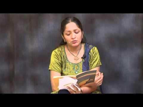 Durga Bhagwat Durga Bhagwat Paisacha Khamb YouTube