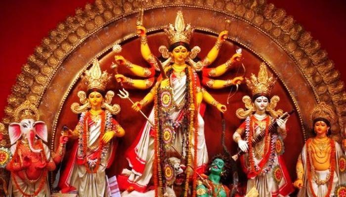 Durga Puja Durga Puja India4u