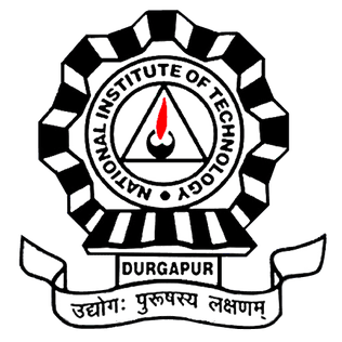 Durgapur in the past, History of Durgapur