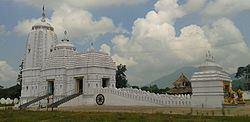 Durgi, Odisha httpsuploadwikimediaorgwikipediacommonsthu