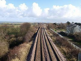 Durham Coast Line httpsuploadwikimediaorgwikipediacommonsthu