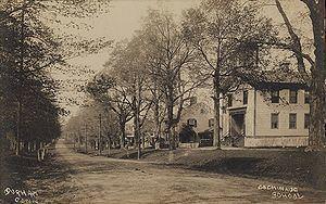 Durham, Connecticut httpsuploadwikimediaorgwikipediacommonsthu