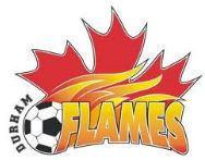 Durham Flames httpsuploadwikimediaorgwikipediaenccfDur