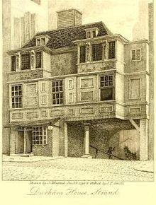 Durham House, London httpsuploadwikimediaorgwikipediacommonsthu