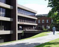Durham University Library httpswwwduracukimageslibraryMLexterior1jpg