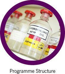 Durham University School of Medicine, Pharmacy and Health httpswwwduracukimagesschoolhealthWebRede