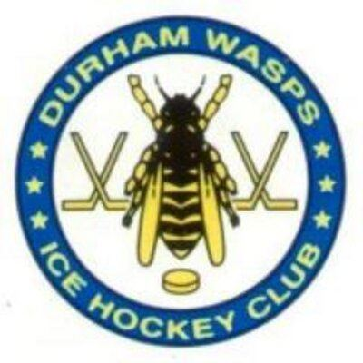 Durham Wasps httpspbstwimgcomprofileimages26316854555c
