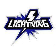Durham West Jr. Lightning httpsuploadwikimediaorgwikipediaenthumb5
