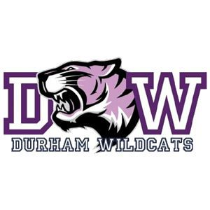 Durham Wildcats httpsuploadwikimediaorgwikipediaen55cDur
