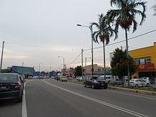 Durian Tunggal httpsuploadwikimediaorgwikipediacommonsthu