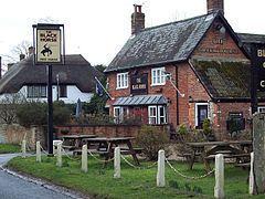 Durnford, Wiltshire httpsuploadwikimediaorgwikipediacommonsthu