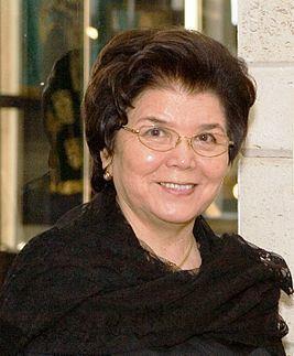 Durnyam Mashurova httpsuploadwikimediaorgwikipediaruthumb5