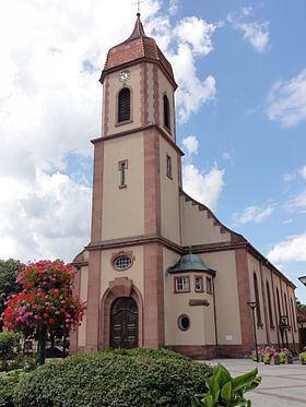 Durrenbach httpsuploadwikimediaorgwikipediacommonsthu
