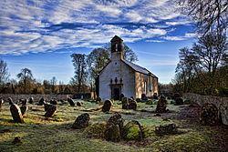 Durrow Abbey httpsuploadwikimediaorgwikipediacommonsthu