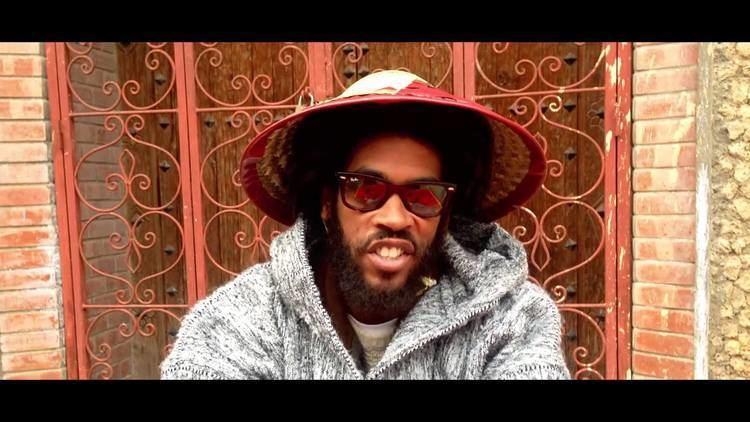 Durrty Goodz Durrty Goodz AKA KINGAH Official Video YouTube