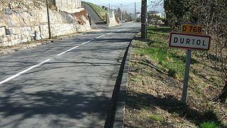Durtol httpsuploadwikimediaorgwikipediacommonsthu