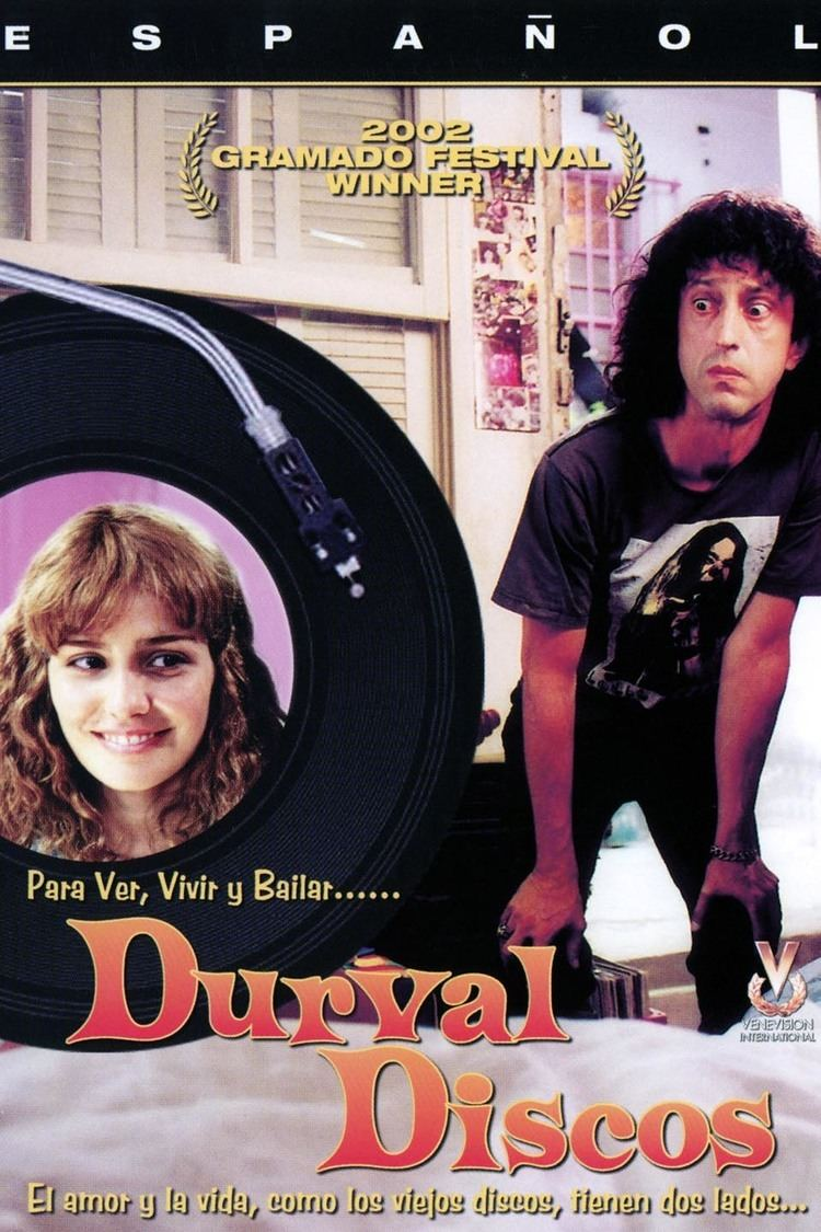 Durval Discos wwwgstaticcomtvthumbdvdboxart35158p35158d