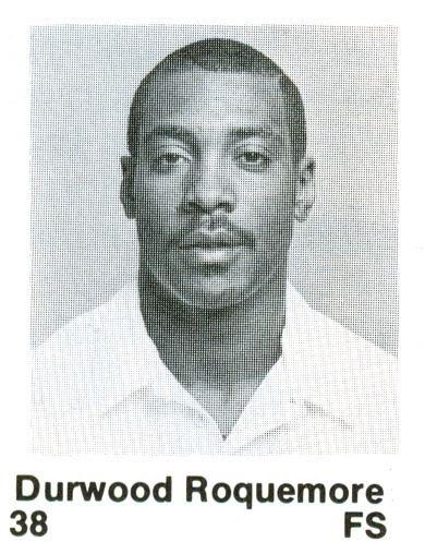 Durwood Roquemore wwwhoustongamblerscomsitebuildercontentsitebu
