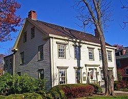 Dusenberry House httpsuploadwikimediaorgwikipediacommonsthu
