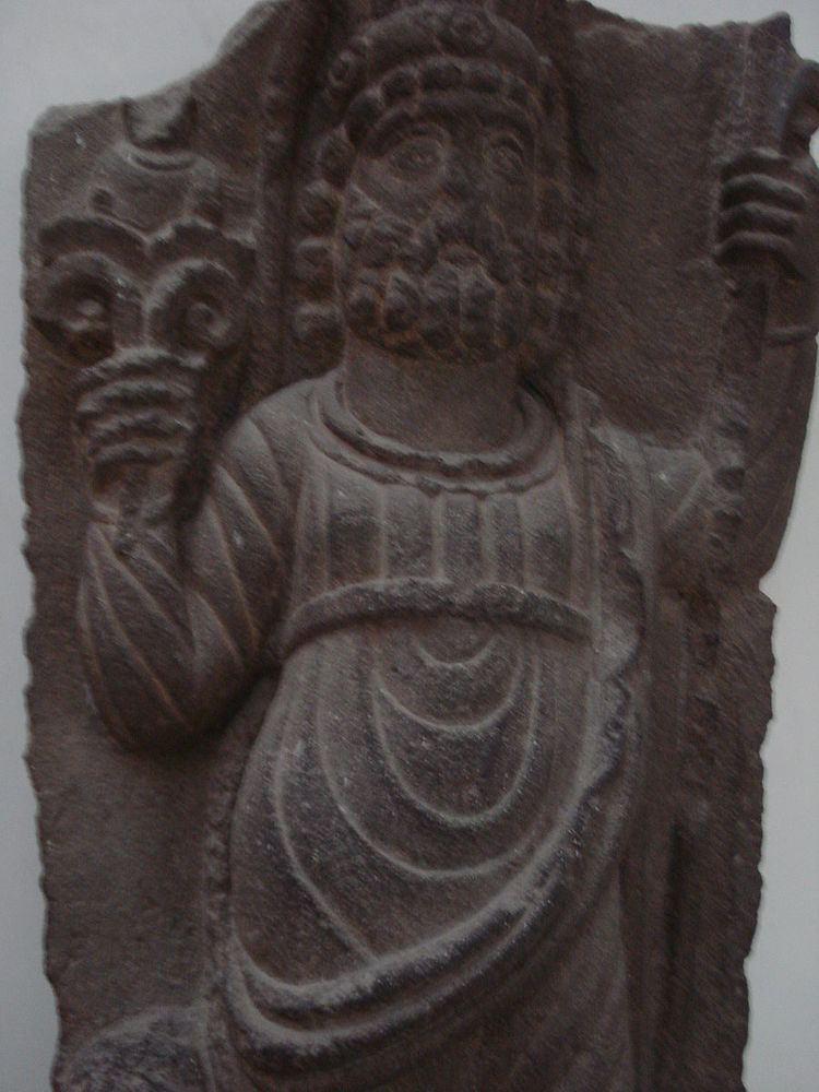 Dushara