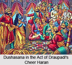 Dushasana Dushasana1jpg