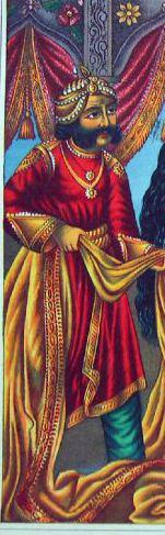 Dushasana httpsuploadwikimediaorgwikipediacommonsff