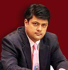 Dushyant Singh httpsuploadwikimediaorgwikipediacommonsthu