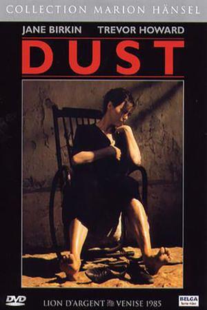 Dust (1985 film) Dust 1985 Trakttv
