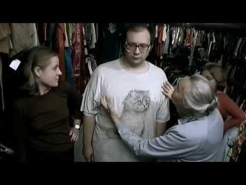 Dust (2005 film) httpsiytimgcomvijVPL0vTauCAhqdefaultjpg