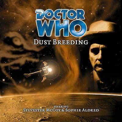 Dust Breeding t3gstaticcomimagesqtbnANd9GcQcDeGTtiN826egAx