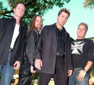 Dust for Life Dust For Life Biography Discography Music News on 100 XR The