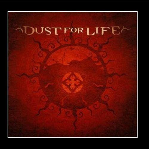 Dust for Life Dust For Life Dust For Life Amazoncom Music