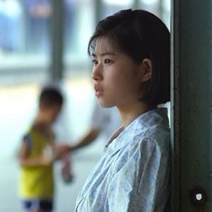Dust in the Wind (film) TIFFs A Century of Chinese Cinema Review Dust in the Wind 1987
