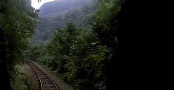 Dust in the Wind (film) Archive Reverse Shot
