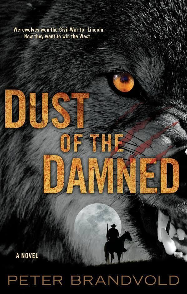Dust of the Damned t0gstaticcomimagesqtbnANd9GcTzqgGFQM1TEJeCK4