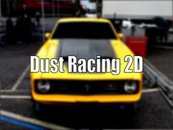 Dust Racing 2D httpsuploadwikimediaorgwikipediacommonsthu