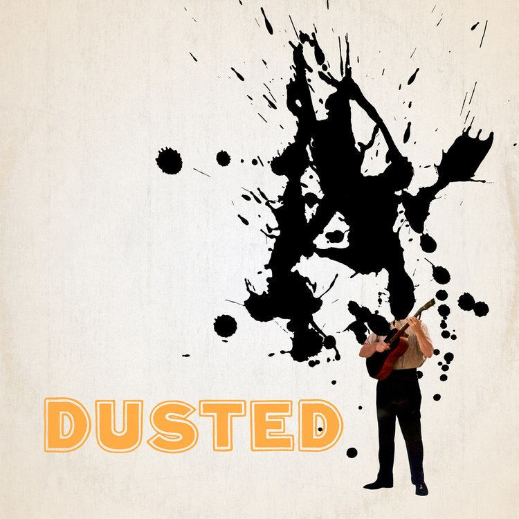 Dusted (Canadian band) httpsf4bcbitscomimga320080302510jpg