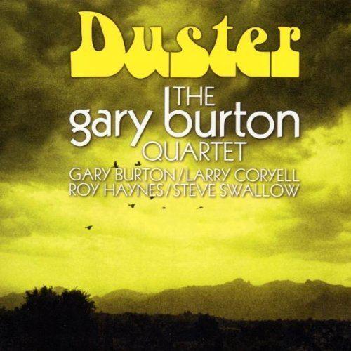Duster (album) httpsimagesnasslimagesamazoncomimagesI5