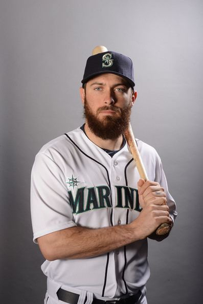 Dustin Ackley Dustin Ackley Pictures Seattle Mariners Photo Day Zimbio