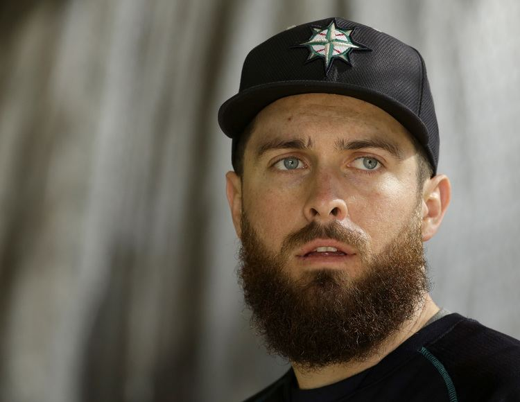 Dustin Ackley Ackley39s spring goal Figure out how to avoid another