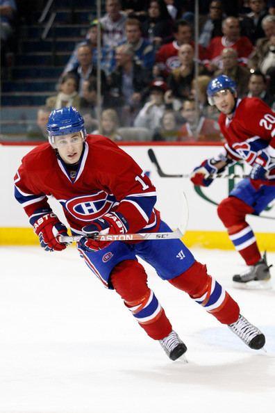 Dustin Boyd Dustin Boyd Pictures Tampa Bay Lightning v Montreal